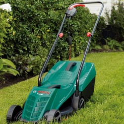Bosch ARM 32 Lawn Mower Online, India - Pumpkart.com