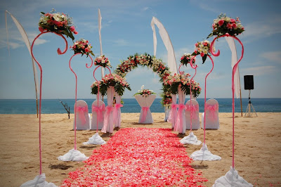 Basic wedding decorations ideas in bali wedding decoration ideas basic wedding decorations ideas in bali junglespirit Image collections