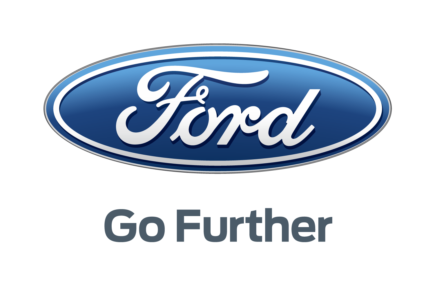 Ed koehn ford lincoln go further with ford night