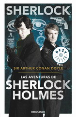 Las aventuras de Sherlock Holmes