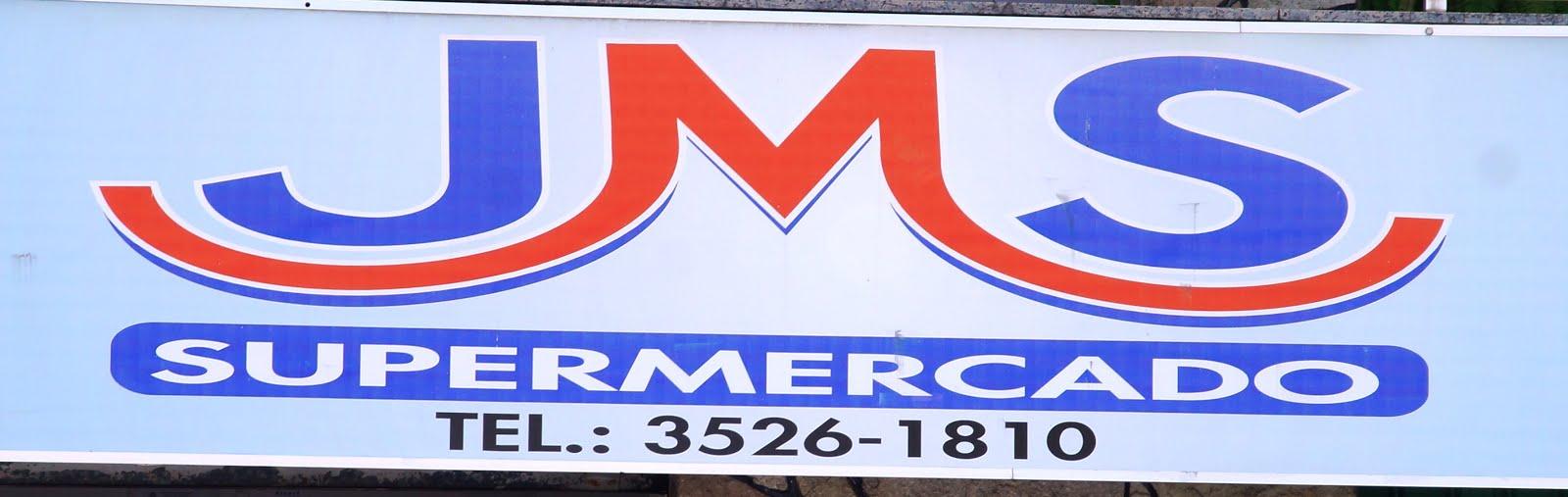 JMS Supermercado
