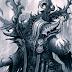 Endtimes: Glottkin- Chaos Can Summon Daemons!