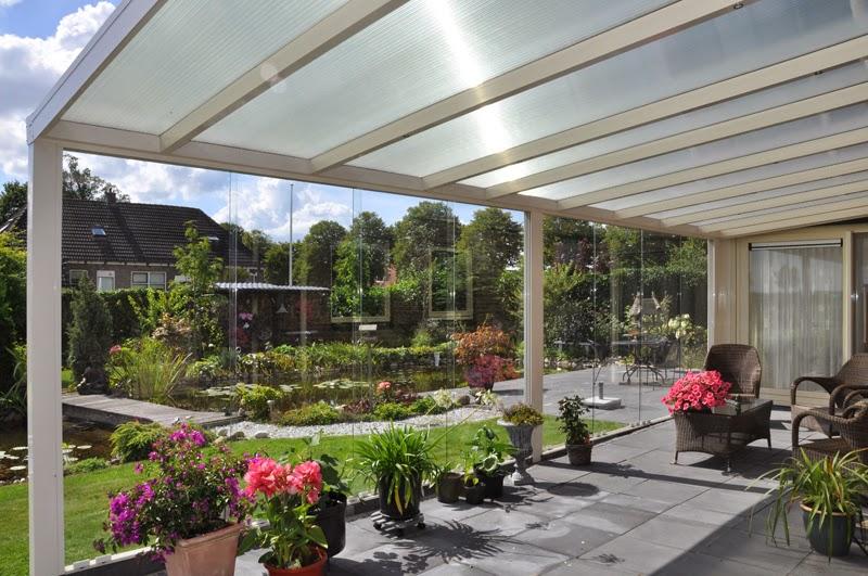 http://www.gartenhaus-gmbh.de/terrassenueberdachungen/terrassenueberdachungen-aluminium