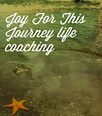 Follow Joy For This Journey on Instagram!