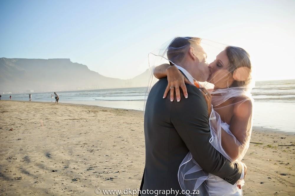 DK Photography CCD_7145 Wynand & Megan's Wedding in Lagoon Beach Hotel  Cape Town Wedding photographer