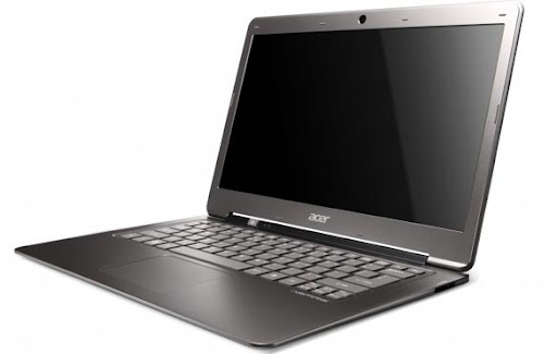 Acer_Aspire_S3.jpg