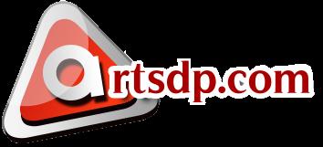 artsdp.com