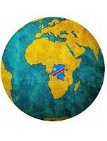 R.D.Congo