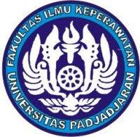 Fakultas Ilmu Keperawatan