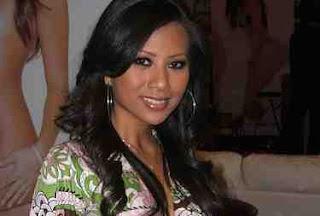 Christina Hadiwijaya