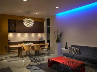 Interior Design Colleges San Diego