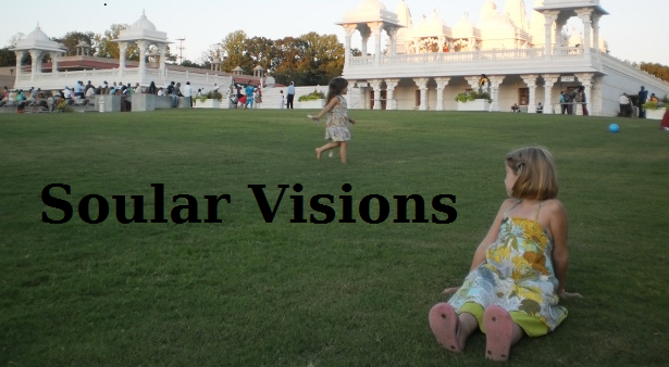 Soular Visions