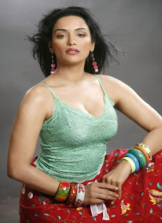 Swetha Menon  Pictures 1.jpg