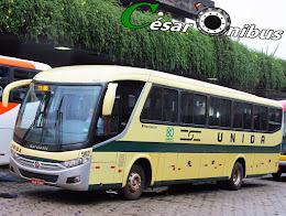 Marcopolo G7 Viaggio 900