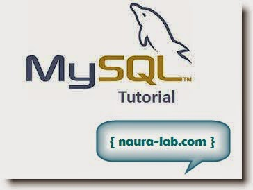 Bagaimana Cara Menghapus Table Atau Drop Table Di Mysql