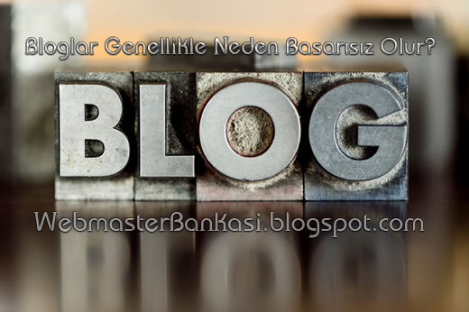 blog resimi