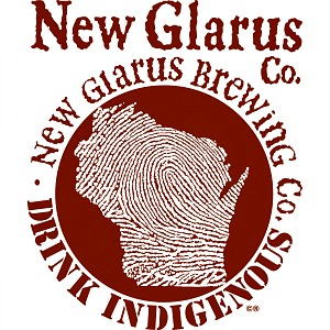 what we�re drinking 531 new glarus saison