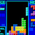 Tetris | Game Latihan Untuk Berhenti Merokok