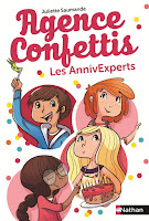http://antredeslivres.blogspot.fr/2016/01/agence-confettis-tome-1-les-annivexperts.html