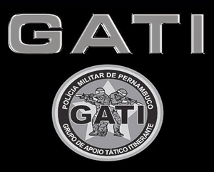 GATI/24° BPM