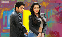 Iddarammayilatho-New-Movie-Stills