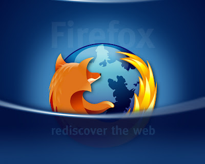 Firefox 4 final version image amazing screenshots pictures photos