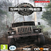Spintires Download Free Game