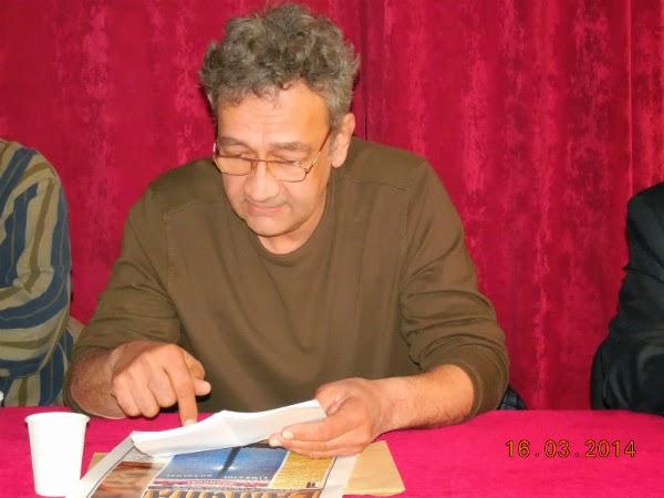 Mircea Liviu Goga