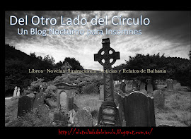 Otro Blog de Dark Valley