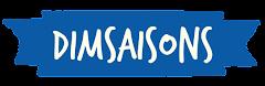 Dimsaisons