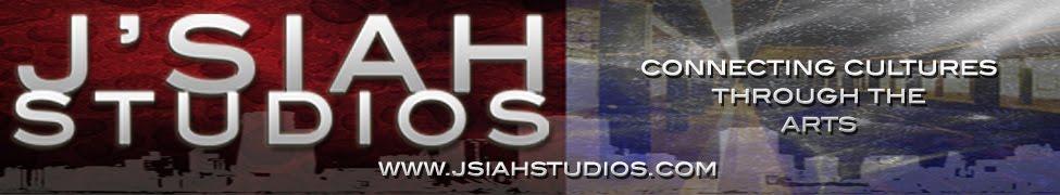 J'Siah Studios LLC