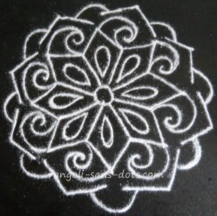 white-rangoli-kolam-7.jpg