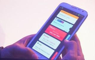Samsung Rilis Samsung Wallet Yang Mirip Passbook Apple