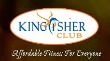 King Fisher Club
