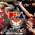 PBA Finals: Barangay Ginebra vs Alaska GAME…