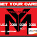 "DOPE: Get Your ""Young Money"" Discover Card [Sponsored]"