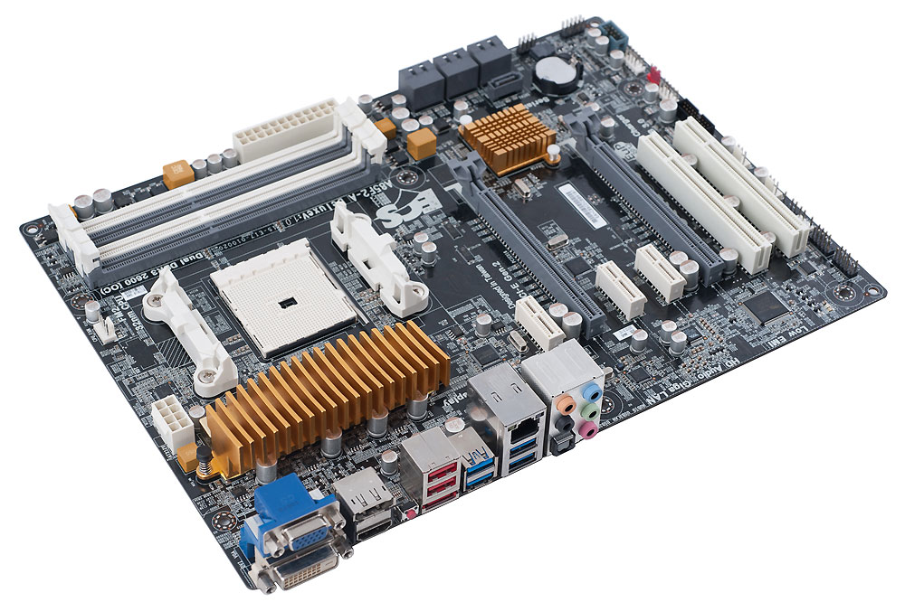 C51PVGM M MOTHERBOARD DRIVERS FOR MAC