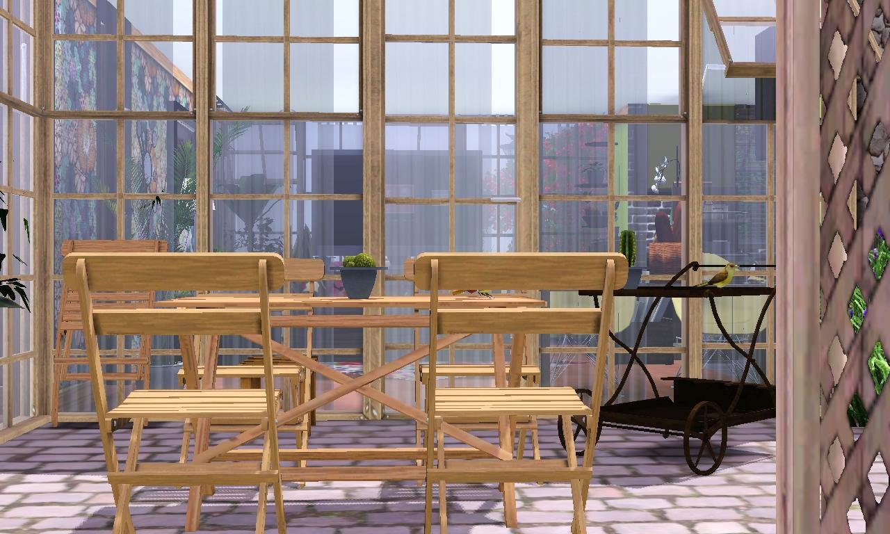 Maisons de Ziva Screenshot-1060