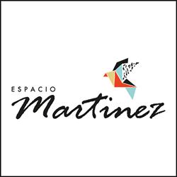Espacio Martínez