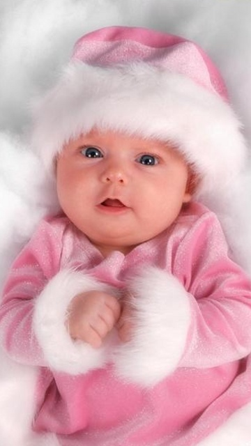 Baby mobile wallpaper baby wallpapers for mobile phone free download baby wallpaper voltagebd Gallery
