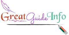 Great Guide Info - Computer Internet Ki Puri Jankari !
