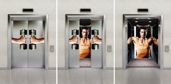 Image result for pintu lift