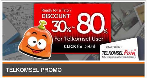 pegipegi.com booking hotel murah & mudah di indonesia