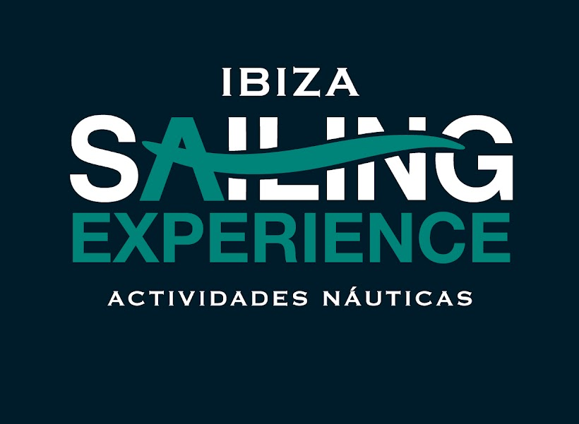 IBIZASAILINGEXPERIENCE - ACTIVIDADES NAUTICAS