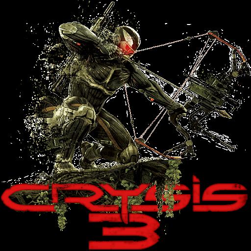 crysis-3-full-tek-link-indir