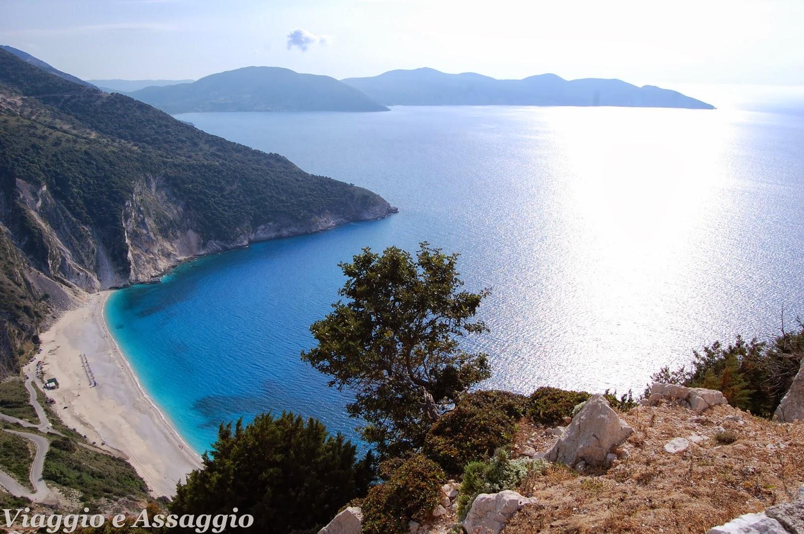 cefalonia_myrtos_beach