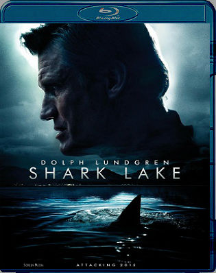 Baixar SSSSSSSSSSSSSSSSSSSSSSSS Shark Lake   Legendado   BRRip XviD e RMVB Download