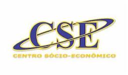CSE UFSC