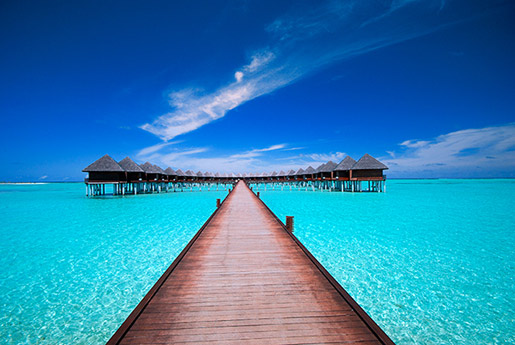 World Visits Cool Maldives Resorts Luxury Place For Visit