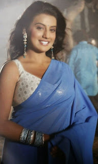 Tamil Cinema Actress Juhi  Stills 5.jpg